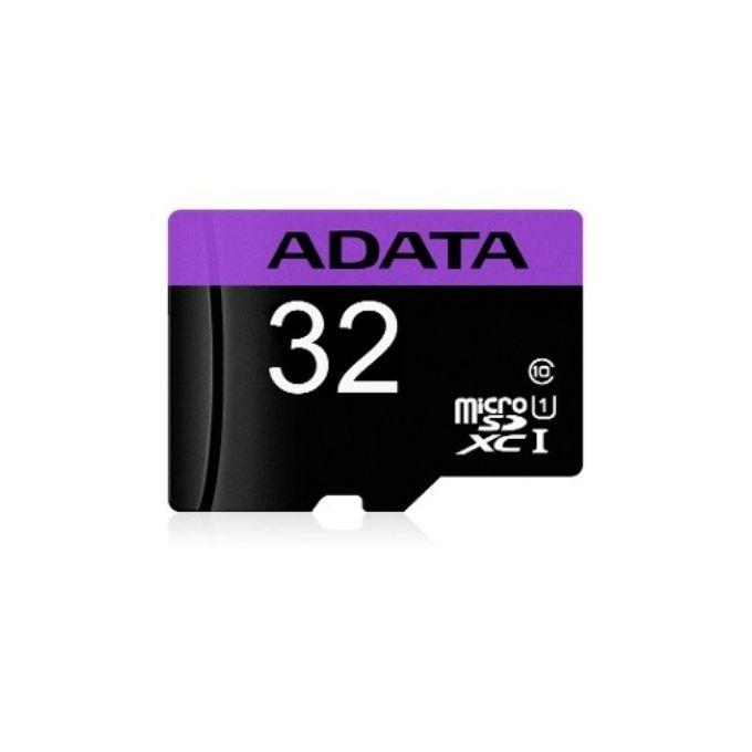 adata_microsdhc_sdxc_uhs-i_u1_-_32gb_-_class_10_1