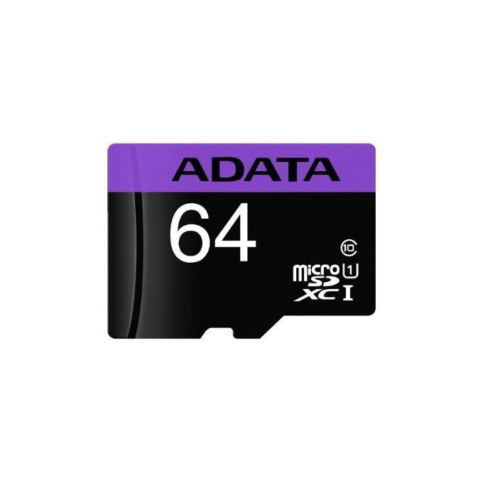 adata_microsdhc_sdxc_uhs-i_u1_class_10_-_64gb