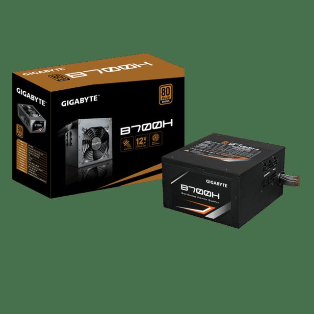 alimentation-gigabyte-b700h-700-watt