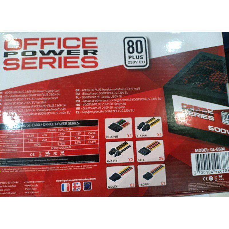 alimentation-office-power-series-600w