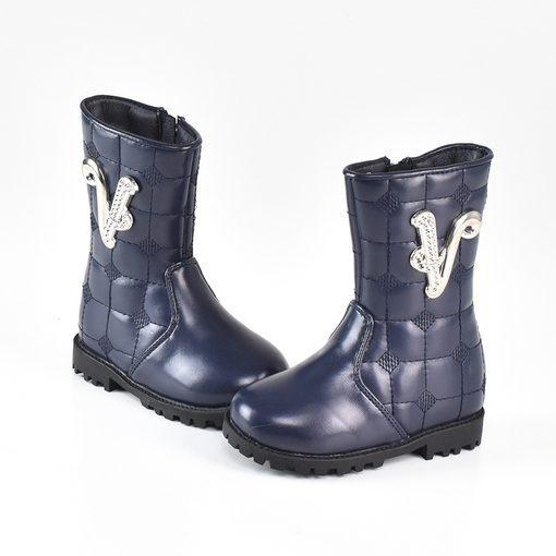 arj0096210-boots_fille-20-25-e089-888-3250da