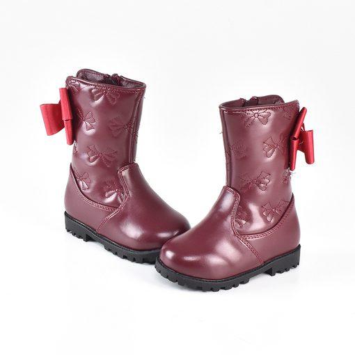 arj0096211-boots_fille-20-25-e089-166-3250da