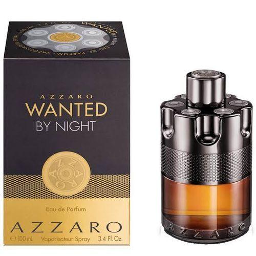 azzaro_eau_de_parfum_homme_-_wanted_by_night_-_100_ml