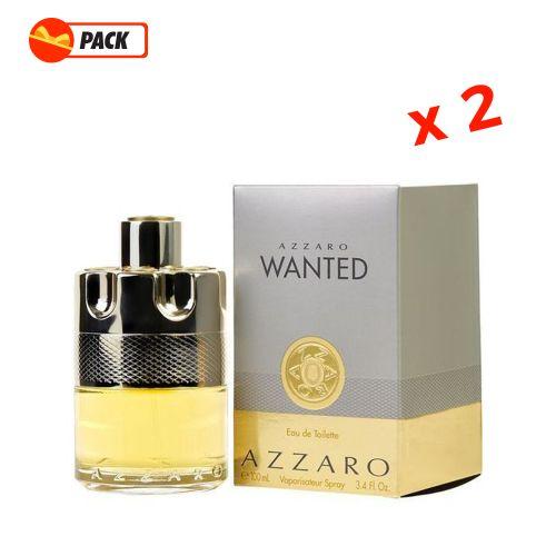 azzaro_pack_x2_eau_de_toilette_homme_-_wanted_-_100_ml