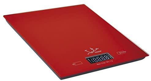 balance_de_cuisine_jata_electronic_rouge_lcd-5kg_729r