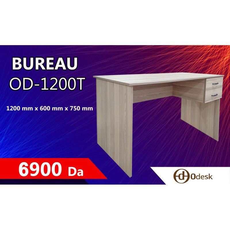 bureau-odesk-1200t