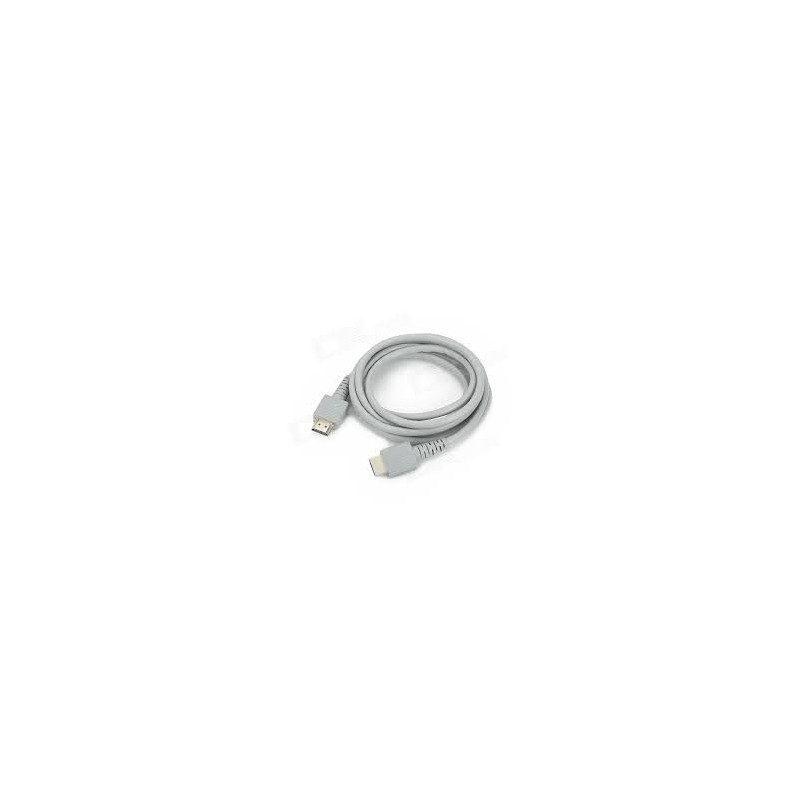 cable-hdtvhdtv-4k2k-15m-bxy