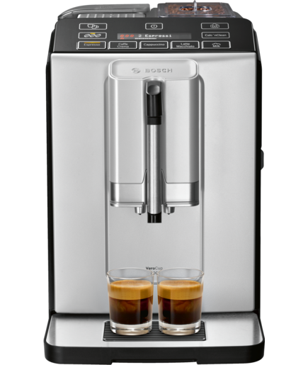 cafetire_bosch_nespresso_inox_noir_rf_tis30321rw