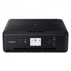 canon-ts-5050