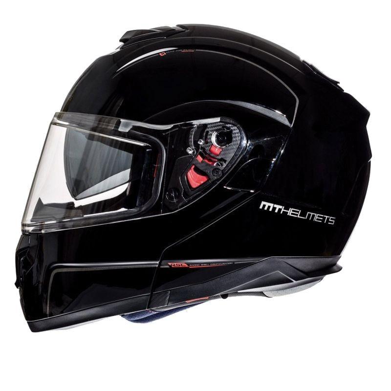 casque_mt_helmets_atom_sv_solid_noir