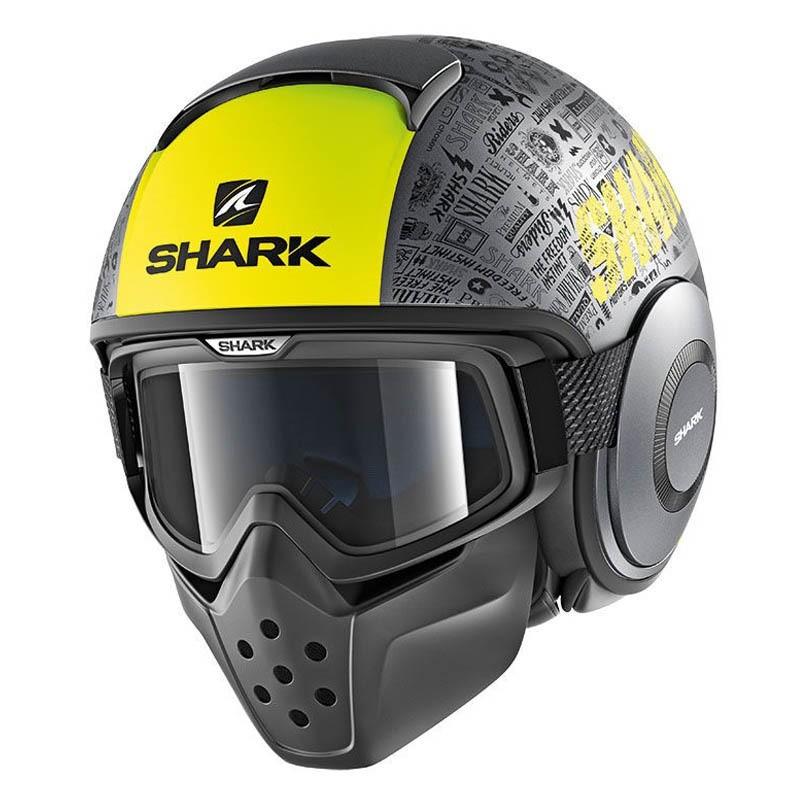 casque_shark_raw