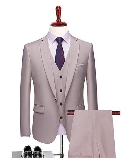 costume_-_crant_droit_1_bouton