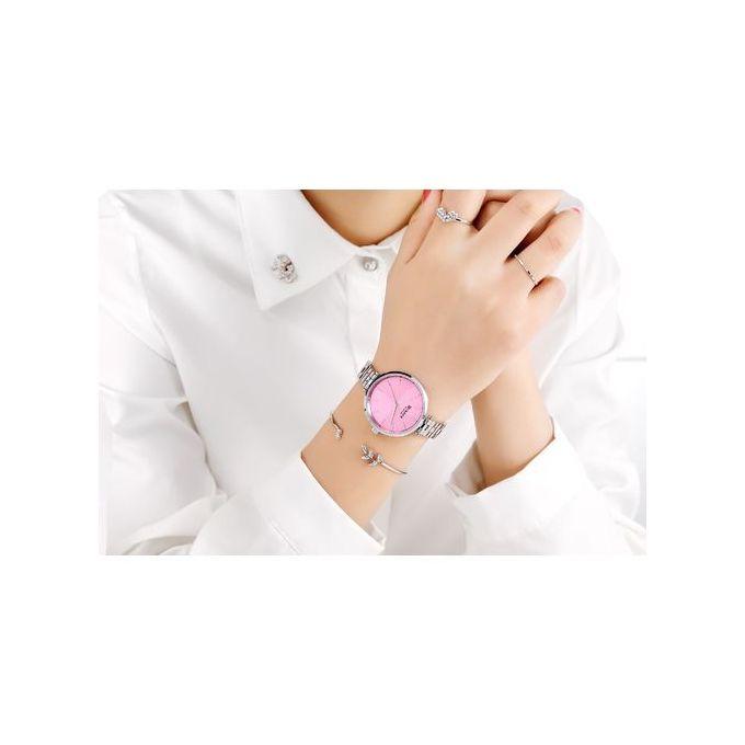 curren_montre_femme_-_9043_-_bracelet_acier_inoxydable_-_argent_2
