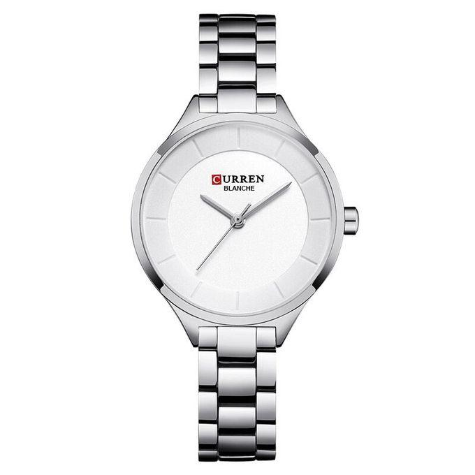 curren_montre_femme_-_c9015l_-_bracelet_acier_inoxydable_-_argent