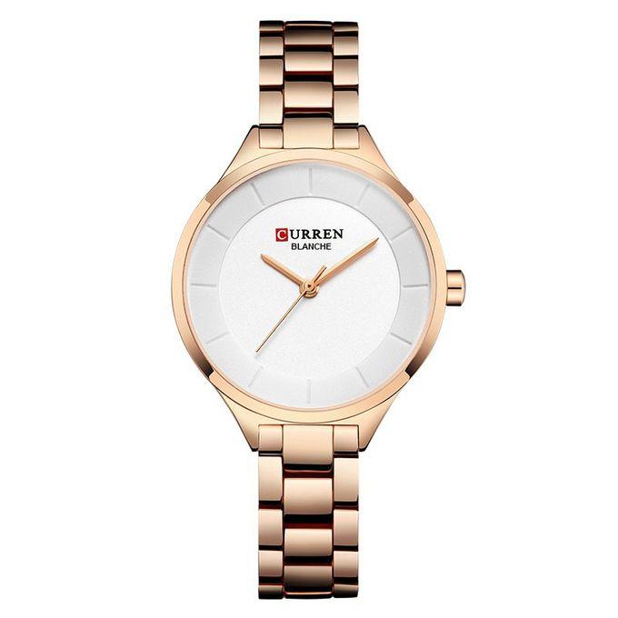 curren_montre_femme_-_c9015l_-_bracelet_acier_inoxydable_-_rose_gold__blanc