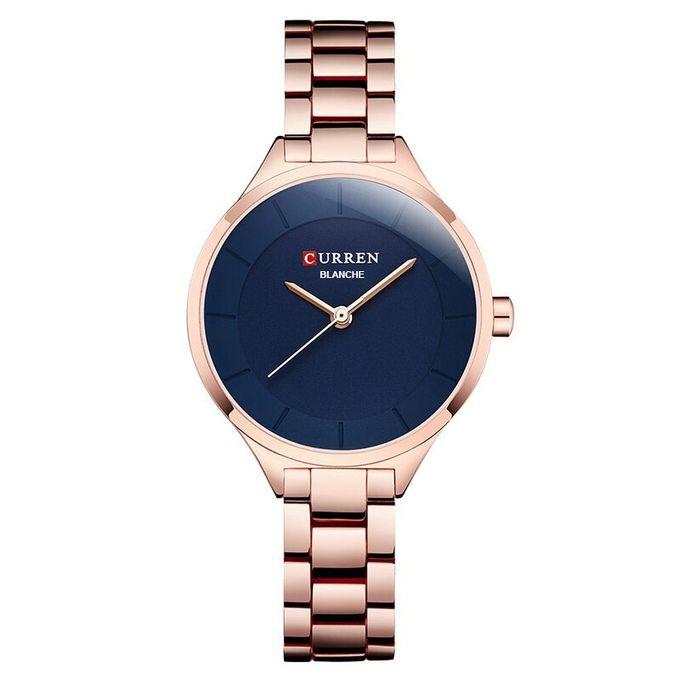 curren_montre_femme_-_c9015l_-_bracelet_acier_inoxydable_-_rose_gold_bleu