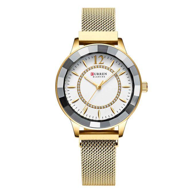 curren_montre_femme_-_m9066_-_bracelet_acier_inoxydable_-_gold_blanc