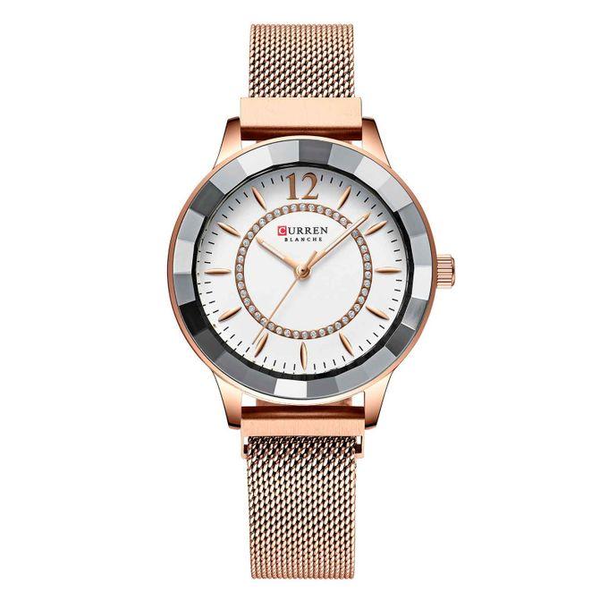 curren_montre_femme_-_m9066_-_bracelet_acier_inoxydable_-_rose_gold_blanc