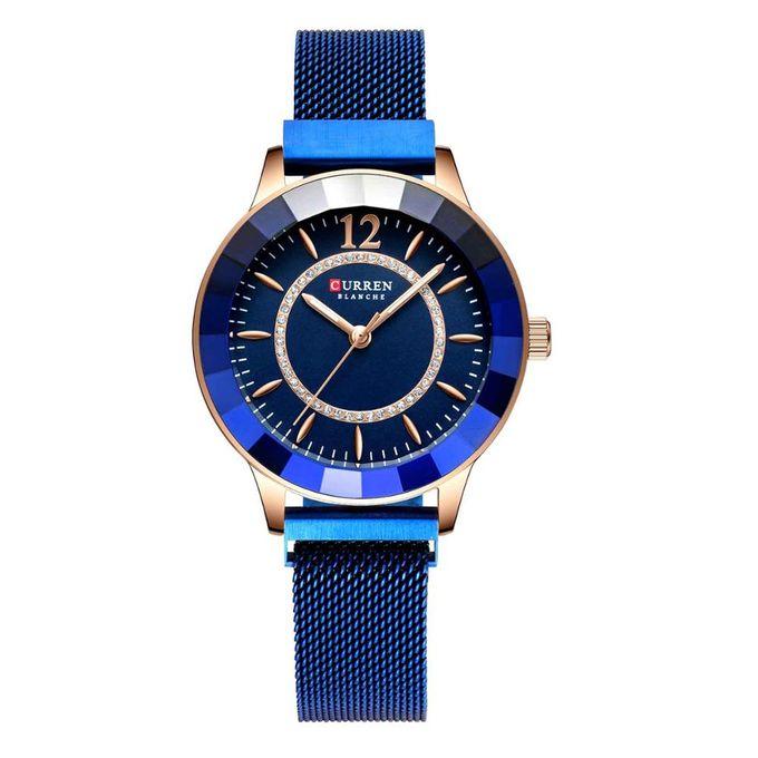 curren_montre_femme_-_m_9066_-_bracelet_acier_inoxydable__bleu