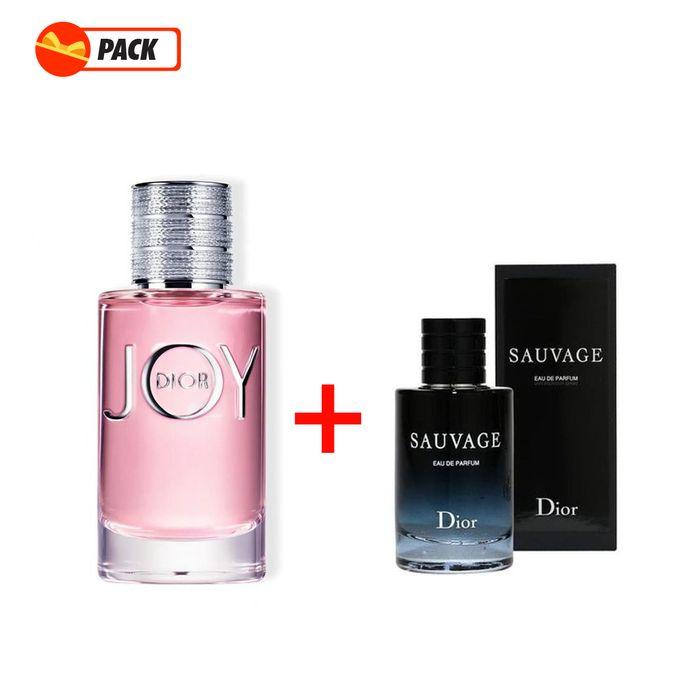 dior_pack_parfum_duo_-_joy__sauvage_-_90_ml