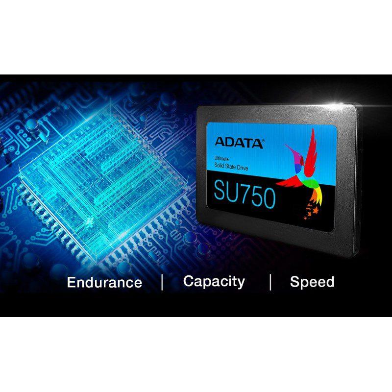 disque-dur-adata-ssd-512gb