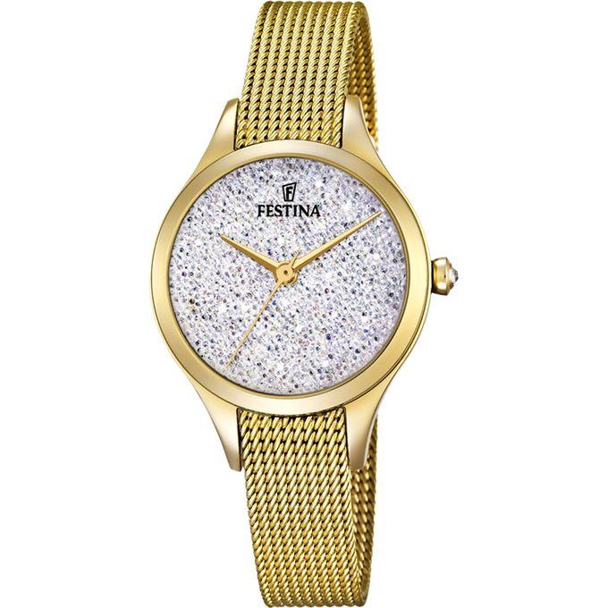 festina_montre_femme_-_f20337_1_-_acier_inoxydable_-_gold