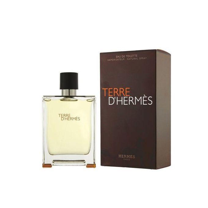 hermes_-eau_de_toilette_homme_terre_dherms_--_100_ml-