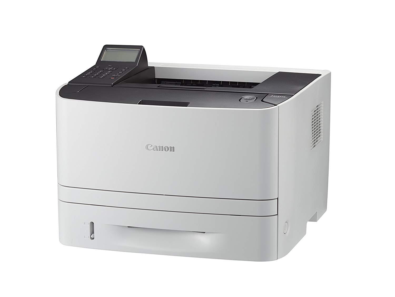 imprimante_canon_lbp_252dw