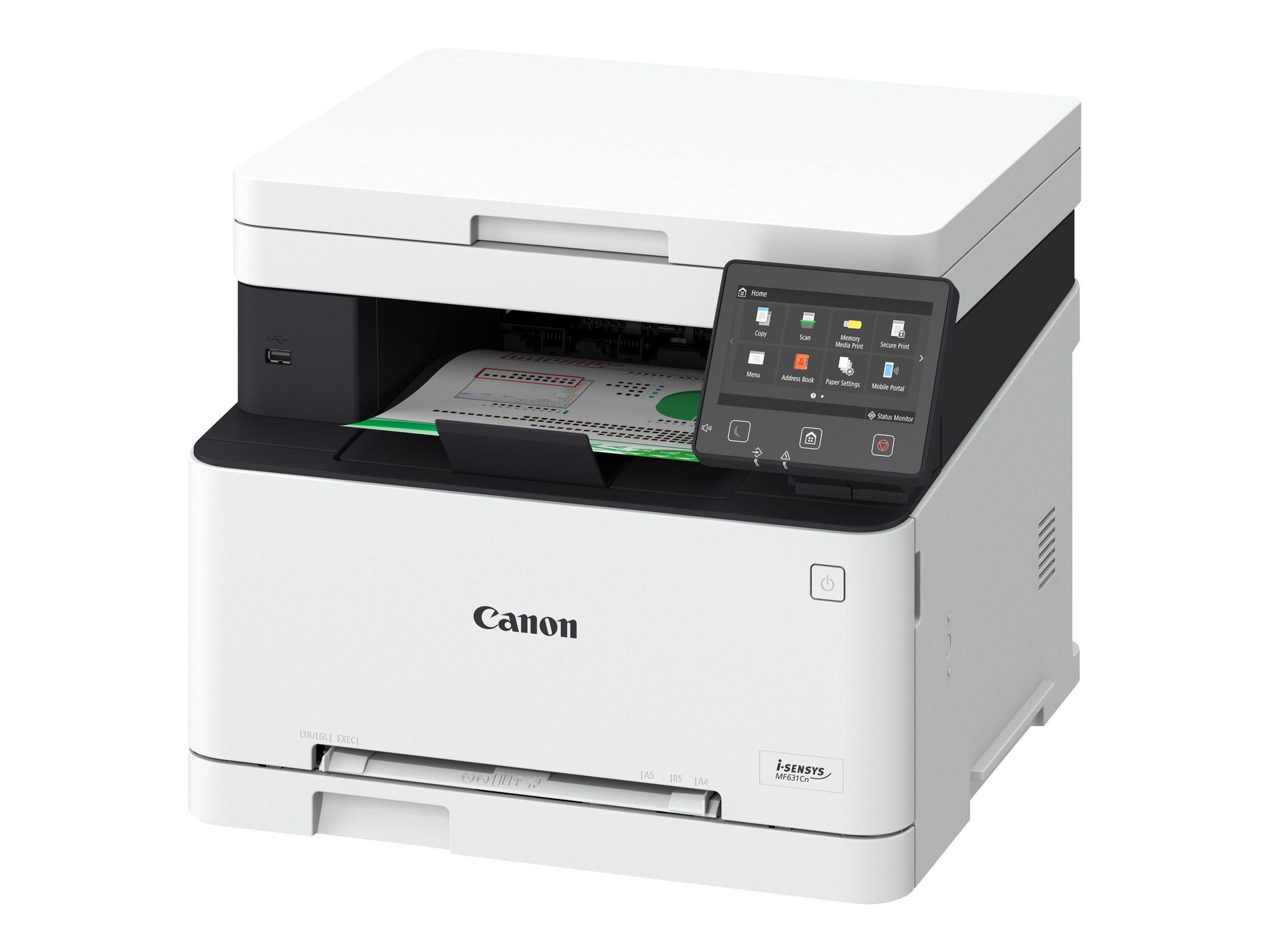 imprimante_canon_mf_631_cn
