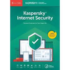 kaspersky_internet_security_2_postes