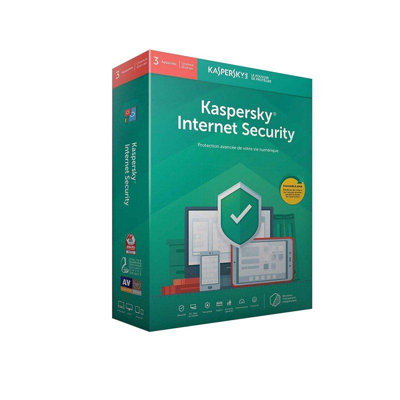 kaspersky-internet-security-1-poste-