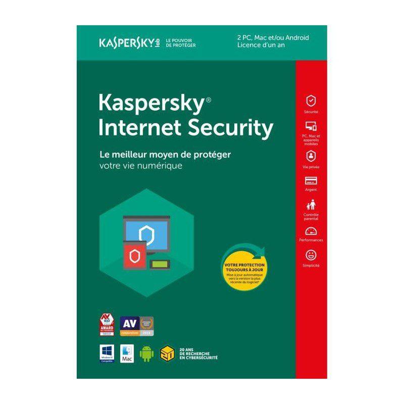 kaspersky-internet-security-1-poste-_1