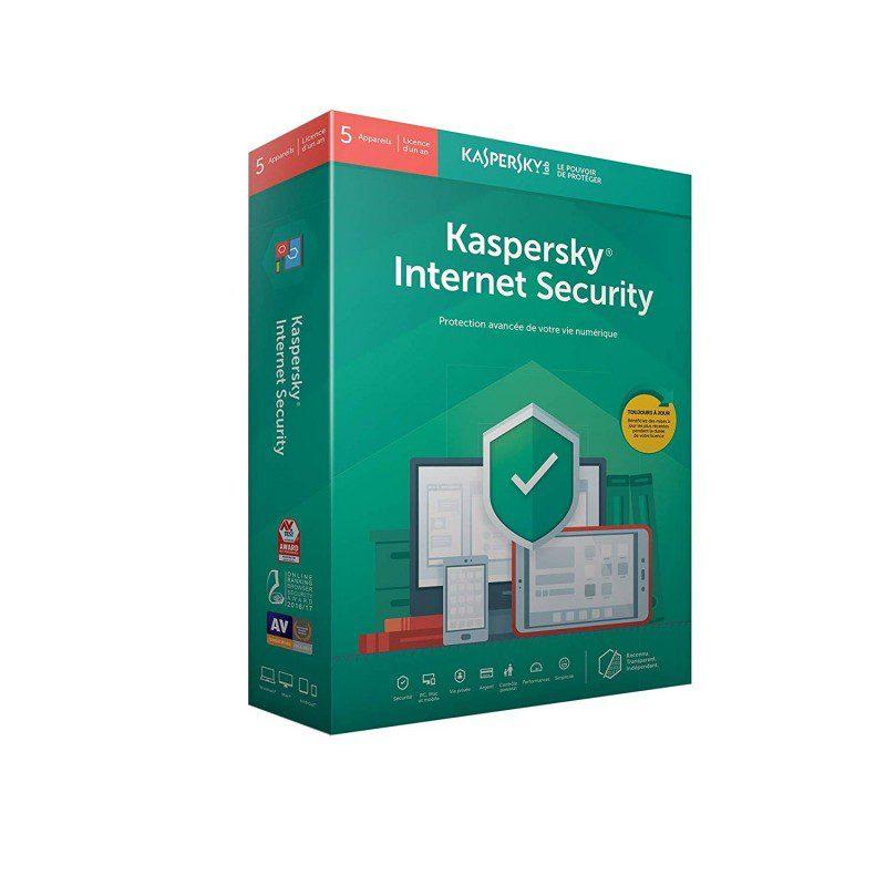 kaspersky-internet-security-5-postes