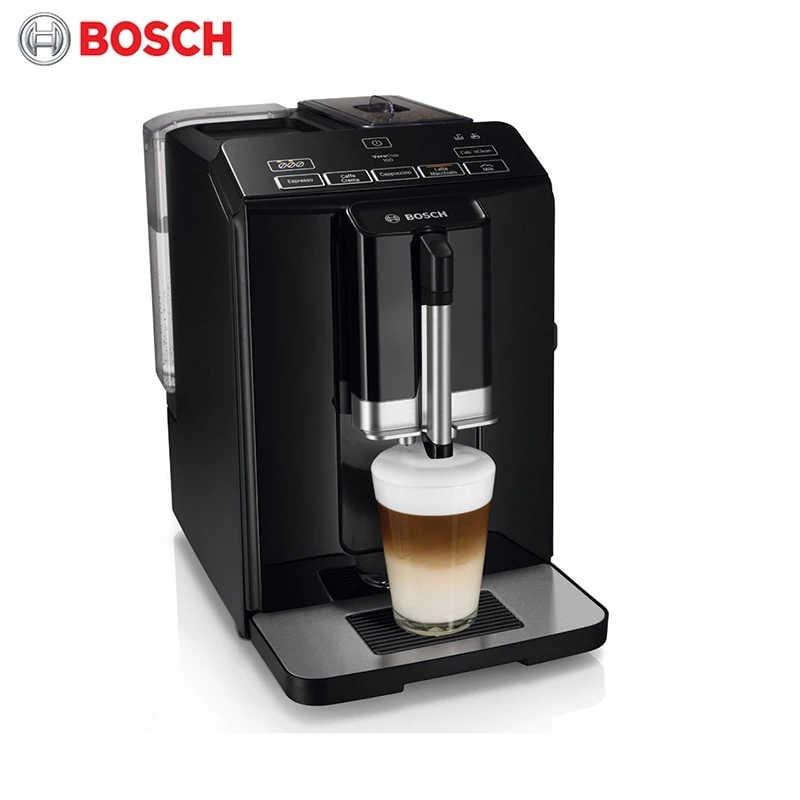 machine-caf-bosch-verocup-100-tis30129rw-tis-30129-rw-
