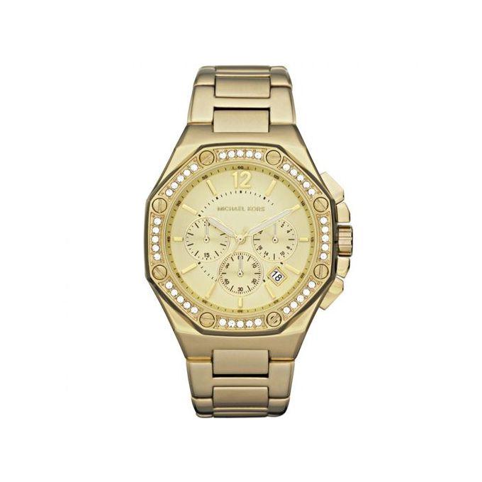 montre_femme_-_mk5505_-_acier_inoxydable_-_gold_michael_kors