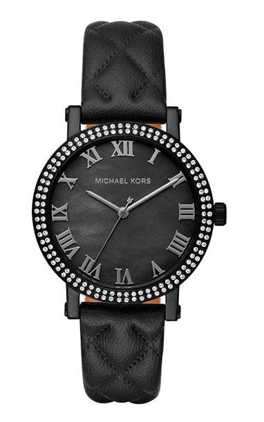 montre_pour_femme_-_-acier_inoxydable-mk2620_-_michael_kors_1