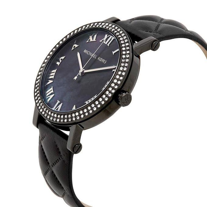 montre_pour_femme_-_mk2620_-_acier_inoxydable_-noir_michael_kors
