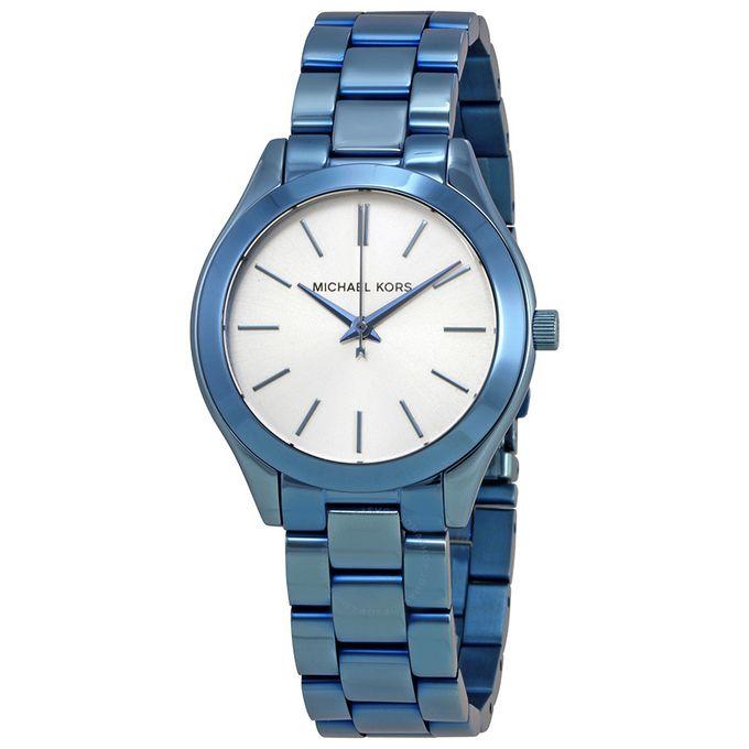 montre_pour_femme_-_mk3674_-_acier_inoxydable_-_michael_kors_bleu
