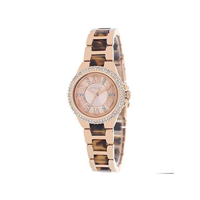 montre_pour_femme_-_mk4289_-_acier_inoxydable_-_gold_michael_kors