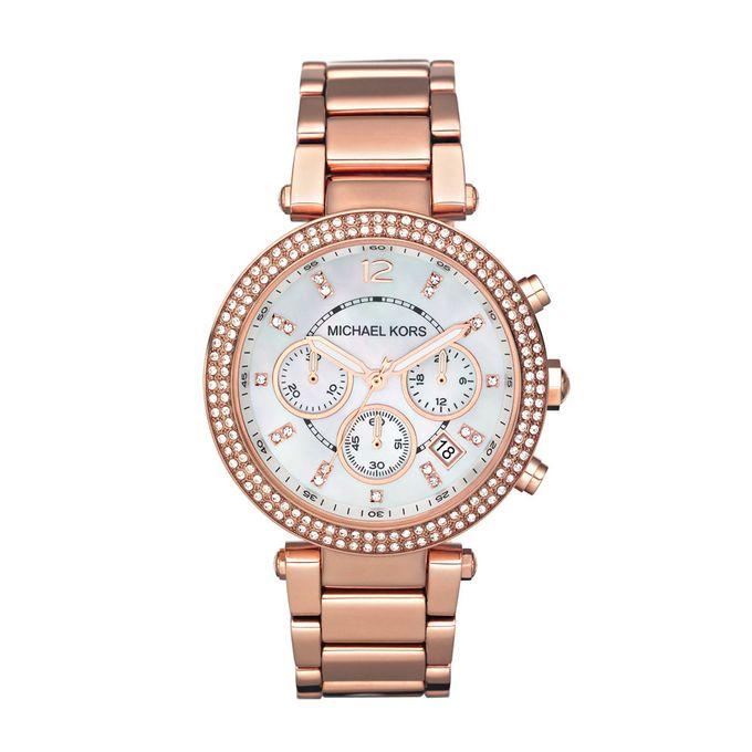 montre_pour_femme_-_mk5491_-_gold_michael_kors