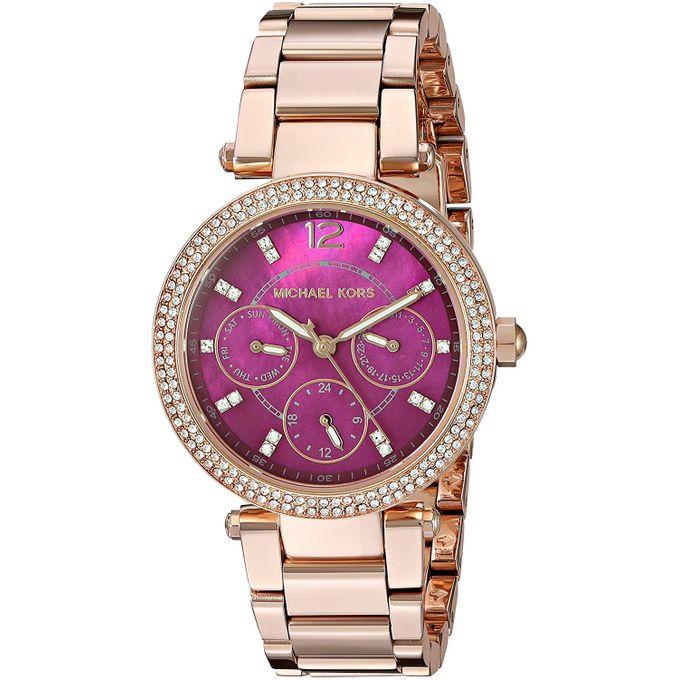 montre_pour_femme_-_mk6403_michael_kors