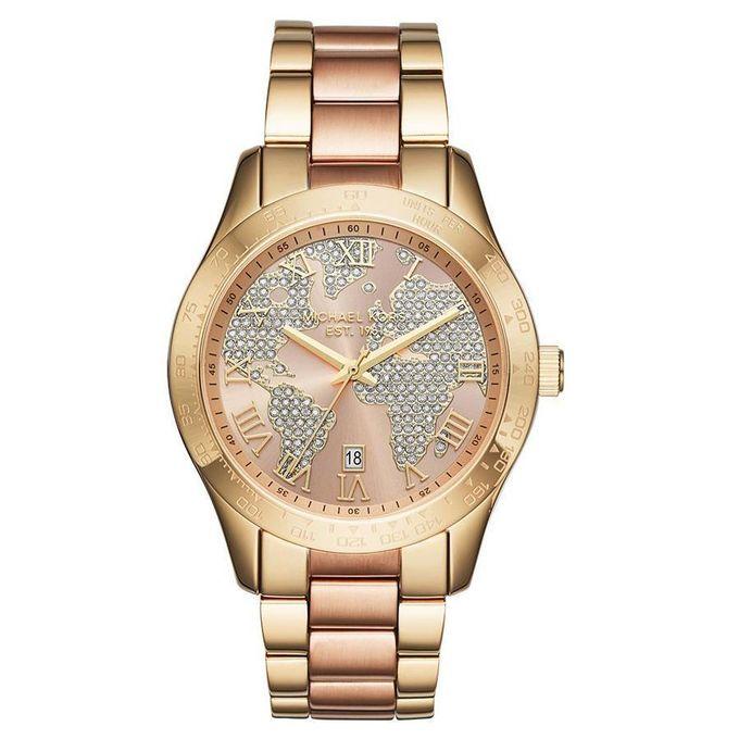 montre_pour_femme_-_mk6476_-_acier_inoxydable_-_gold_michael_kors