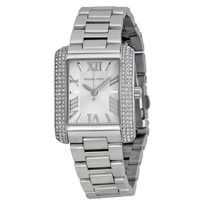 montre_pour_femme_-acier_inoxydable-_mk3289_michael_kors
