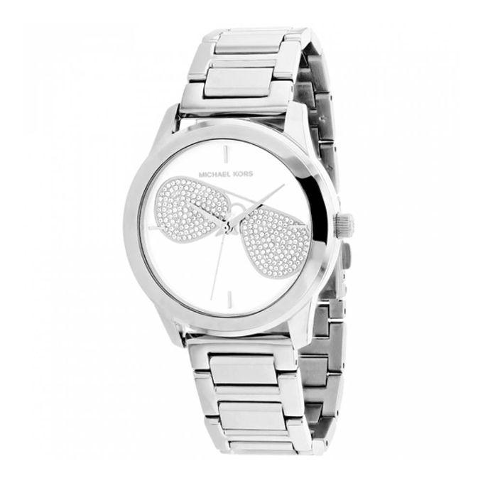 montre_pour_femme_-mk3672_-acier_inoxydable_-_silver_michael_kors