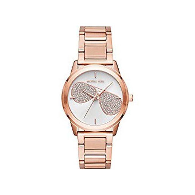 montre_pour_femme_mk3673_-_or_michael_kors