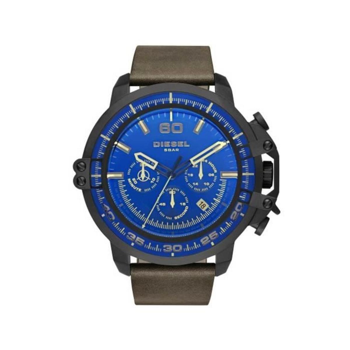 montre_pour_homme_-_bracelet_cuir_-dz4364_diesel