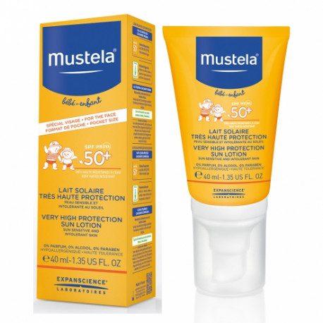 must_lait_solaire_tres_haute_protection_40ml