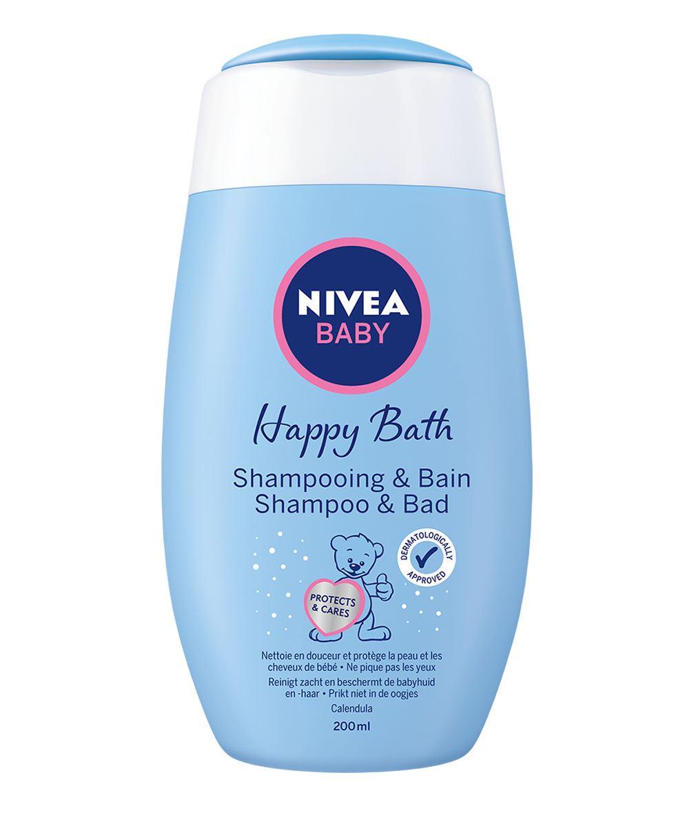 nivea_shampoing_baby_200ml