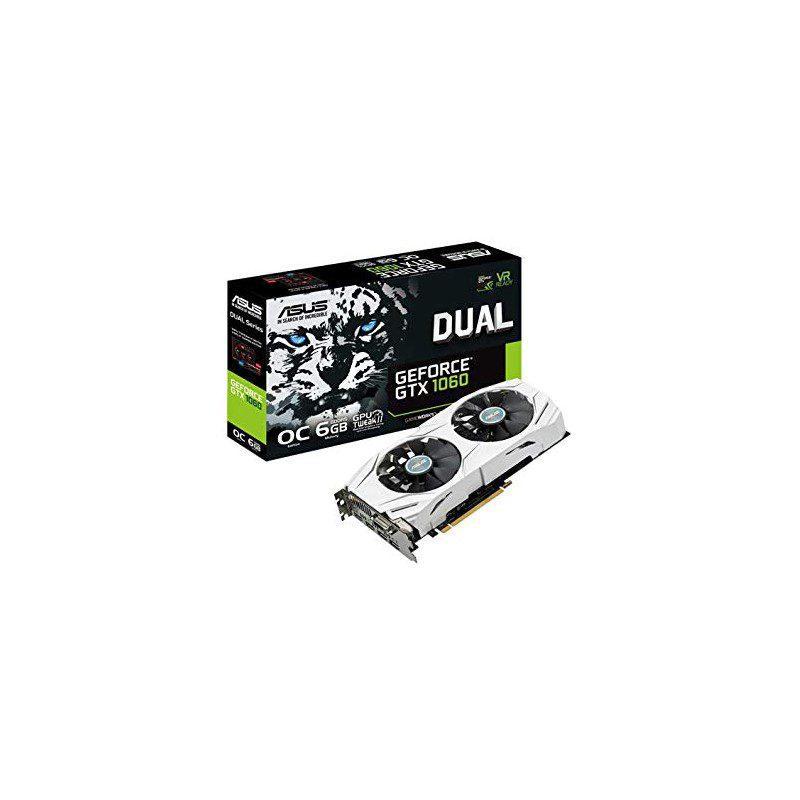 nvidia-geforce-gtx-1060-6gb-gddr5