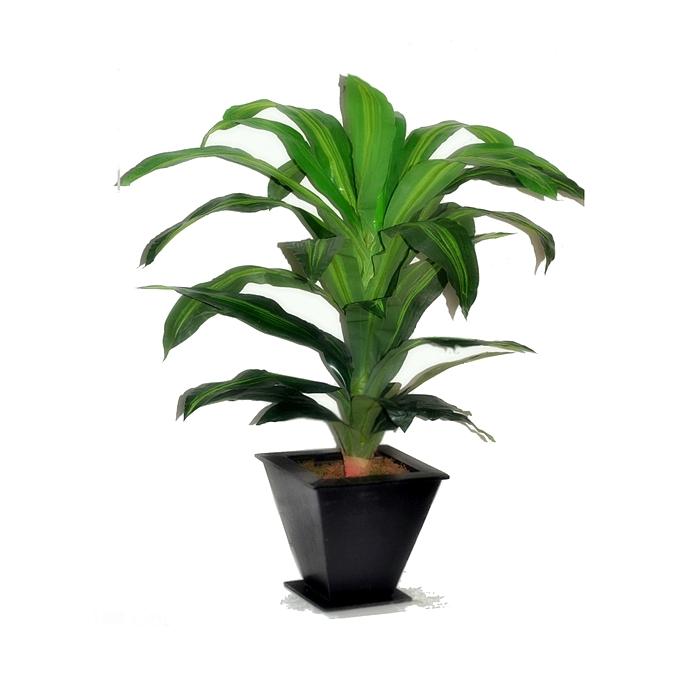 plante_artificielle_avec_pot_dracaena__100_cm_vert
